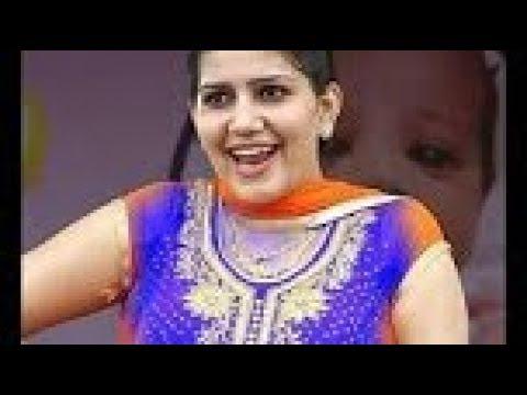 Xxx Mp4 Latest Song Haryanvi 2018 Sapna Choudhary Tokk Haryanvi Song New Sapna Dance 3gp Sex