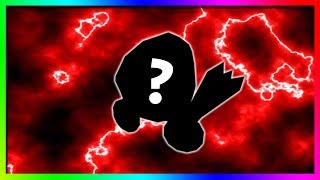 how this Roblox DOMINUS is CURSED and HIDDEN...