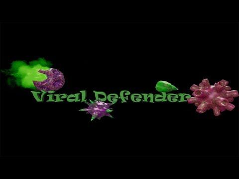 Viral Defender