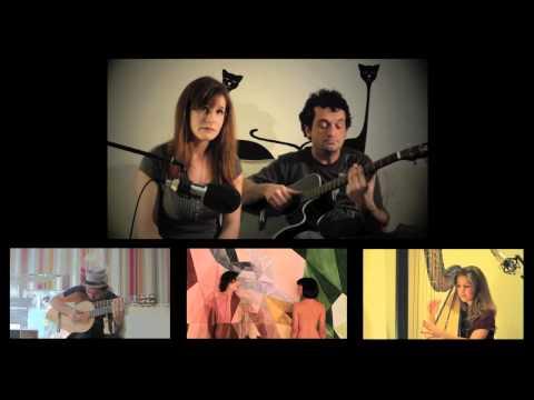 Gotye - Somebodies: A YouTube Orchestra