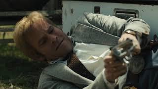 Download True Detective Shootout (Woodard Altercation) Video