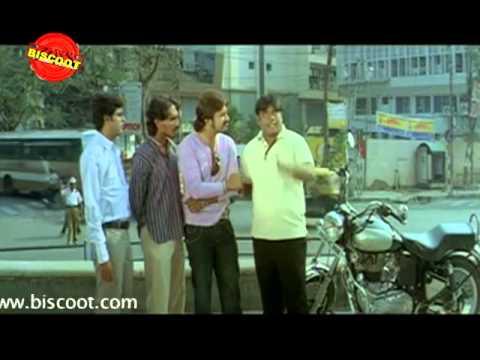 Dheemaku – ಧಿಮಾಕು (2008)    Full Kannada Movie Online    Download Free Kannada Movie