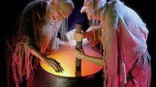 Angels Haroot And Maroot story in urdu