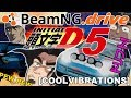 Download  BeamNG.drive Initial D / Eurobeat memes compilation 5 MP3,3GP,MP4