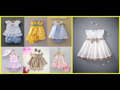 pretty newborn girl clothes=stylish newborn outfit set=really cute baby girl dress