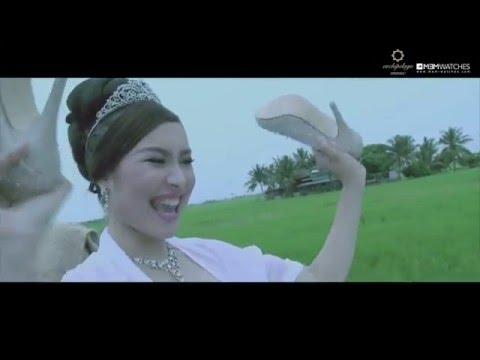MV IPPO HAFIZ - #IRAMAKITA ( OFFICIAL )