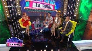 Magaly TV La Firme: Programa del 18 de febrero de 2019
