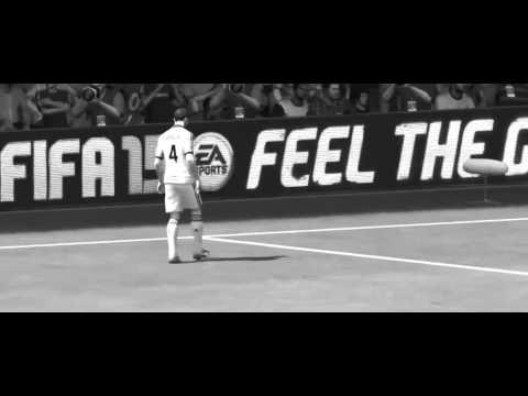 FIFA  FIFA Gameplay Next Gen Vs Chelsea Barcelona 15 1080p
