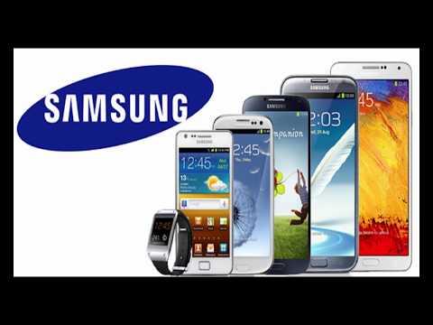 All Samsung Galaxy Baseband Repair Easy Way 2018 | Fix unknown