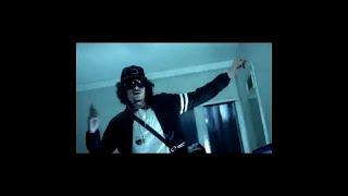 Casper TNG - Have You (Prod. Money Musik) Shot by CMC Productions