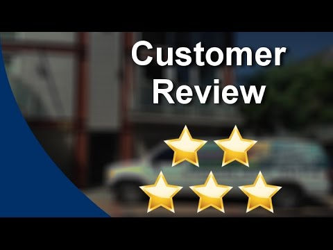 Johnny On The Spot Carpet Cleaning San Pedro           Impressive           Five Star Review by...