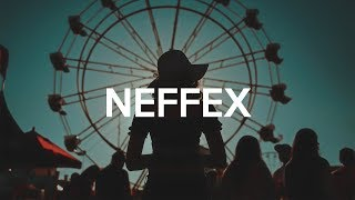 NEFFEX - Chance [ No Copyright Sounds NCS ⚡ ]