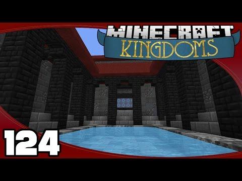 Kingdoms - Ep. 124: Regnum Bathhouse