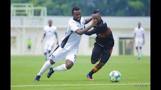 APR FC 2 1 BUGESERA FC RPL DAY17 1212020