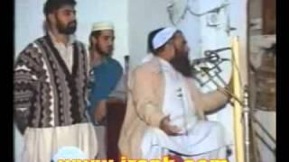 Rana Shamshad salfi Bralviat ka Operation Part 3=6