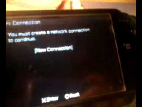 psp 1004 wifi discovery gaming psp 1004 cant use