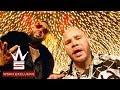 "Fat Joe & Dre ""Pick It Up"" (WSHH Exclusive - Official Music Video) mp3"