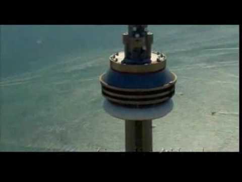 Toronto Hotels | Holiday Inn Express Hotel Toronto Pearson Airport