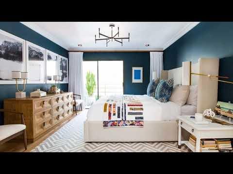 Guest Bedroom Pictures