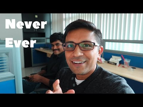 Never Ever! Give Credit Card Linked Phone to Kids (Vlog)