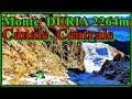 Monte DURIA 2264m Canalone Centrale (Alto Lario )  Bodone-Peglio (CO)