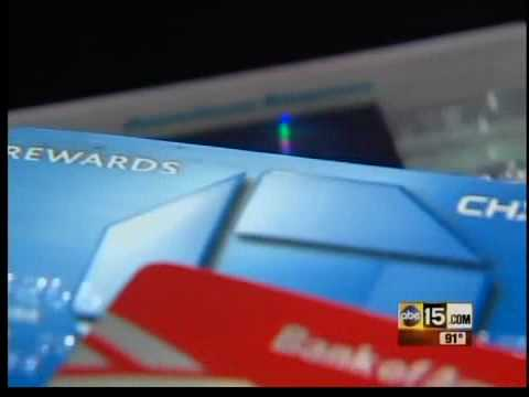 How your zip code could affect your credit