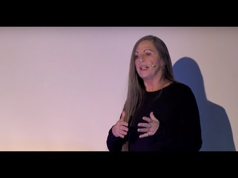 Xxx Mp4 The Power Of Mindful Sex Diana Richardson TEDxLinz 3gp Sex