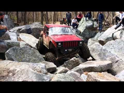 Bunny Trail  - The Cove VA - Feat. Smooth Keith Stone | Younto.com