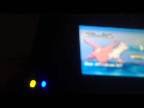 How to get dragonite in pokemon white and black 2