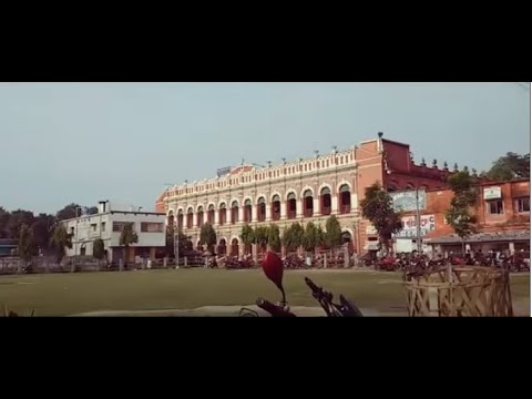 Xxx Mp4 Chanchal The City Of West Bengal Malda Some Special Shops And Houses Chanchal Malda 3gp Sex