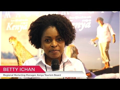 Sellers Testimonials @ OTM (The Largest Travel Show in Asia Pacific) Edition - II
