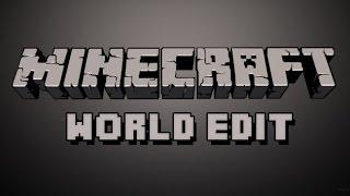 NEW* Minecraft PE: Full tutorial on /setformat command in LEET