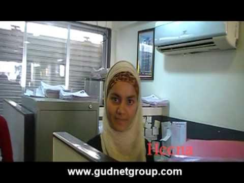 Overseas Employment Agencies Shri Lanka | Recruitment Agencies in Sri Lanka for Oman Dammam Bahrain