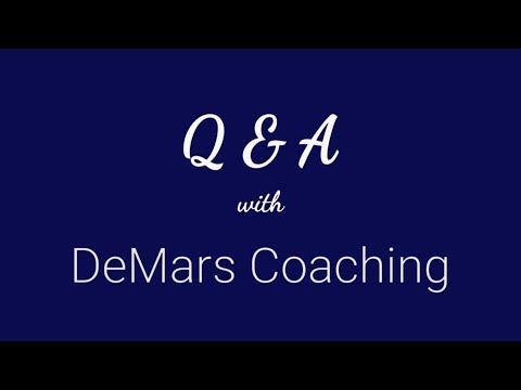 Q&A Subscriber Feedback Part 2