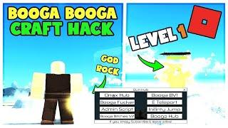 pain exist speed hack booga booga