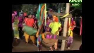 Mudari - Hamar Pyar | Mundari Video Album : DOULA GUIRAAM
