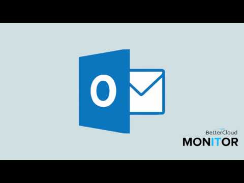 Turn Your Emails in Outlook into a To Do List with the Wunderlist Add-in