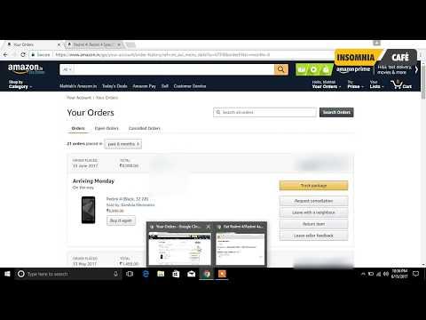 How to Crack Amazon Flash sale | 2017 |