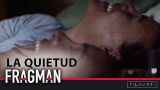 La Quietud | Martina Gusmán, Bérénice Bejo | Venice 2018 | Trailer