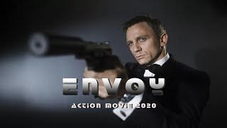 New Action Movies 2021   Latest Action Movies Hollywood Full Movie English 2021