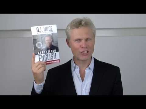 English Pronunciation American Accent Ear Training