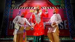 TRUCK   OFFICIAL VIDEO   DILJIT DOSANJH   BACK TO BASICS   Punjabi Songs   Speed Records