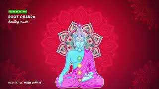 Download ◎ 7 CHAKRAS DEEP HEALING ◎ Remove Energy Blockages and Toxins | Feel Positive Energy Video