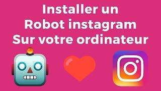 InstaPy for Instagram Crontab Setup Issues Mac OSX - PakVim net HD