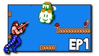 Blue Television Games Videos - Veso club Online watch