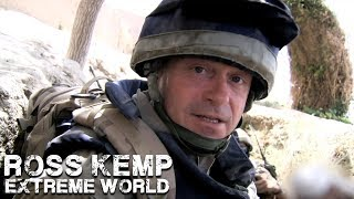Download Ross Kemp - Return To Afghanistan | S01E01 - E05 Compilation | Ross Kemp Extreme World Video
