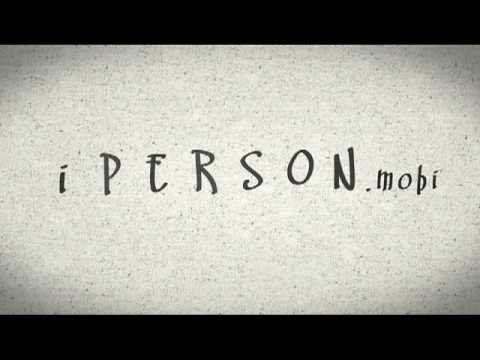 iPerson.mobi: Submission to Google Project 10^100