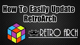 How to add Overlays to Retroarch (Updated) - PakVim net HD