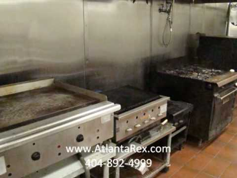 Catering Kitchen For Lease For Rent Kitchen