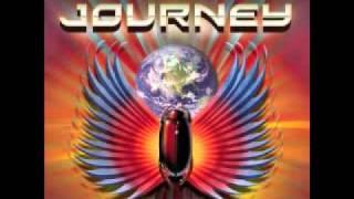 Journey- Don't Stop Believin' Marching Band Arrangement